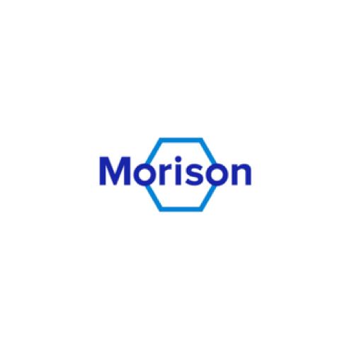 Morisons